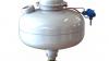 Сравнение стоимости системы пожаротушения из 300 модулей ТРВ на различных системах