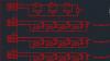 Добавочный токоограничивающий резистор в цепь пуска С2000-АСПТ