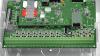 Выбор прибора для охранной и пожарной сигнализации с GSM для частного объекта