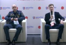 Новый способ сотворения законов РФ