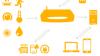 Обзор облачных сервисов от производителей охранных и IoT приборов