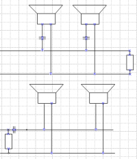 dinamik-cherez-kondensator.png