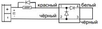 solenoidnyj-klapan-s2000-aspt.png