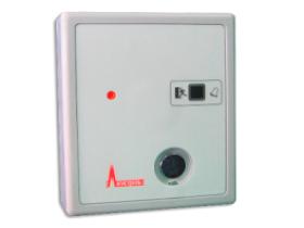 Автономные пожарные приборы, аналогичные Сигнал-20М