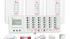 Стоимостной анализ адресной системы Гранд Магистр 125