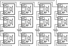 Обзор дешевых приборов речевого оповещения, соответствующих ГОСТ Р 53325—2012
