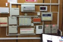 Разлад в системах централизованного наблюдения и зачем нужен АСУД