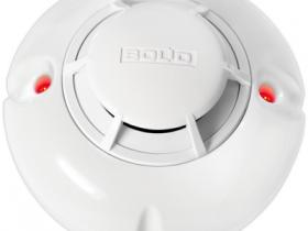 В какие пожарные датчики не нужно устанавливать добавочный резистор