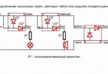 8+10 ошибок  при монтаже автоматической системы пожаротушения на основе С2000-АСПТ