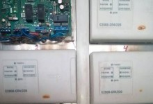 Типичные проблемы с противопожарными клапанами вентиляционных систем